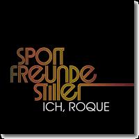 Sportfreunde Stiller - Ich, Roque