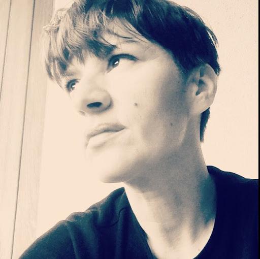 Profile picture of Marija Vitanovska