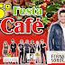 15ª Festa do Café de Vila Valério repleto de sertanejos em Junho