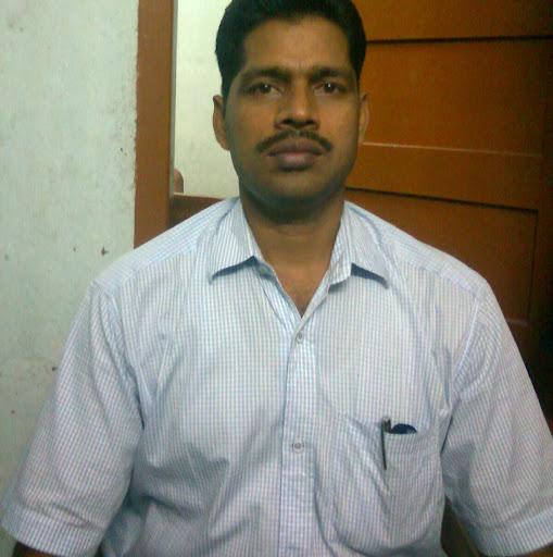 Sanjib Bhaiya