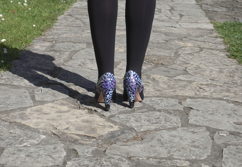 zapatosfornarina