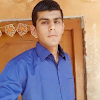 Sanjay Rathee