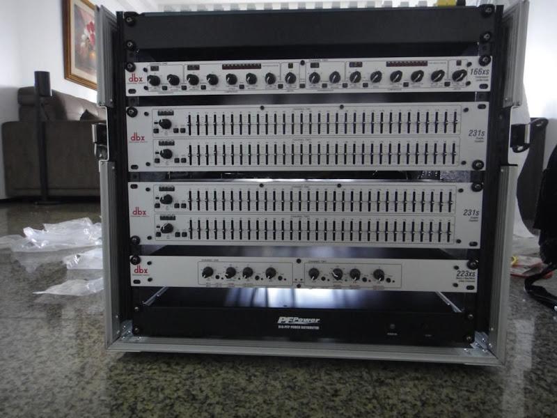 Monitores de Palco - Ajuda com Sugestão - Página 12 DSC02306_1024x768