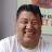 Luis Andoro avatar image