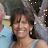 Lisa Barzel avatar image