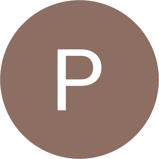Paul Prewett