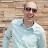 David Greb avatar image