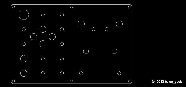 Button%2520Box.jpg
