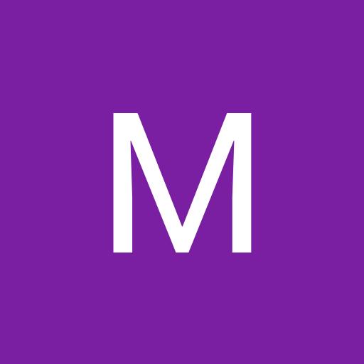 MAYANK MALHAN (RA1811028010005)