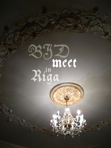 BJD meets (PHOTO ALBUM) IMG_6386
