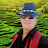 Buck LeDonj avatar image