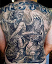 Angel-tattoo-idea6