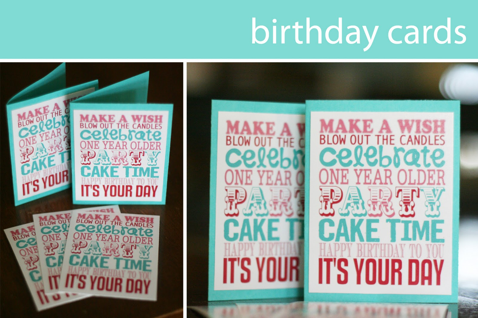 Inspiration for Celebration: Free Printable Birthday Subway Art by ...: www.inspirationforcelebration.com/2011/03/free-printable-birthday...