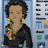 tash mo avatar image