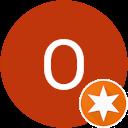 Justin O.,AutoDir