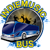 Indie Music Bus™