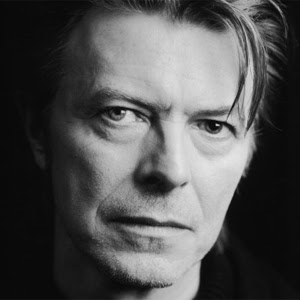 David Bowie - Where Are We Now Lyrics
