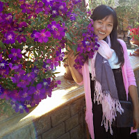 who is Thuy Dao contact information
