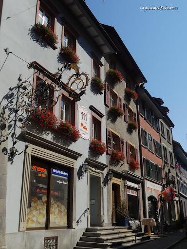 passeando - Passeando pela Suíça - 2012 - Página 14 DSC04918