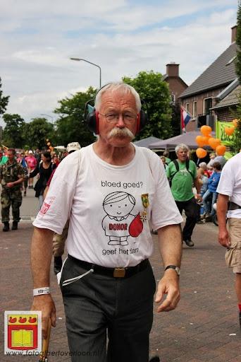 Vierdaagse van Nijmegen door Cuijk 20-07-2012 (113).JPG