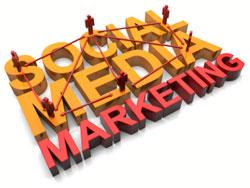 Социальные сети - новый уровень делового общения