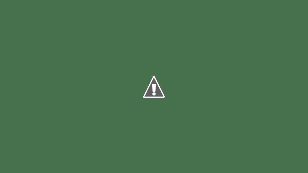 таймень,байкал,рыбалка,рыба таймень,охотник, журнал охотник,охотничье общество,