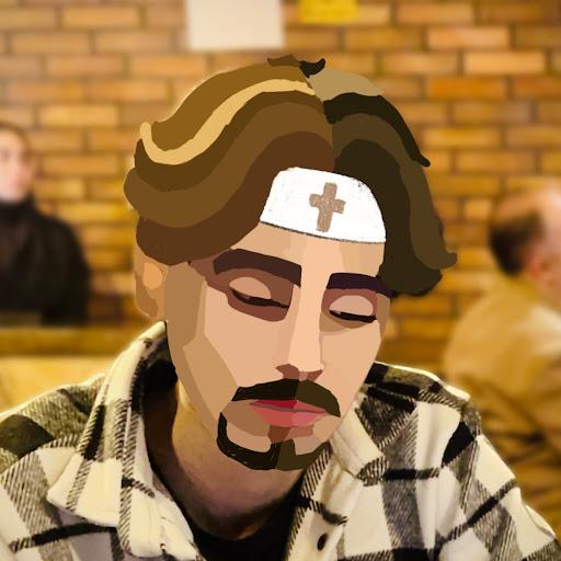 MahdiFI