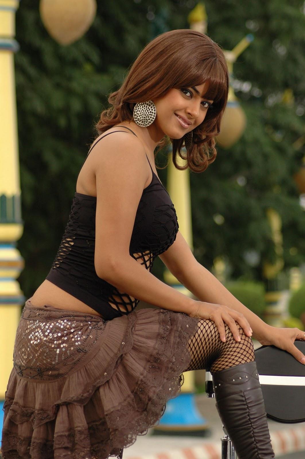 Nila (alias for Meera Chopra) Nila (alias for Meera Chopra) new foto