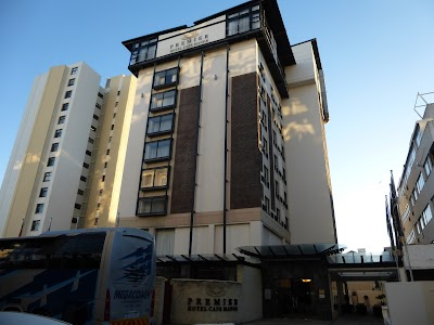 Image result for premier hotel cape town