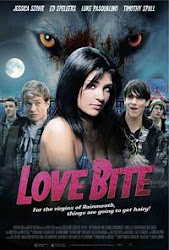 Love Bite