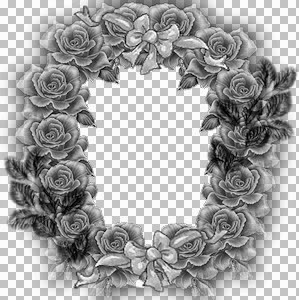 DS-roses-1.jpg