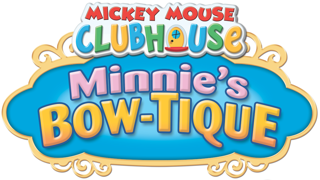Lakes Single Mum: Playhouse Disney: Mickey Mouse Clubhouse