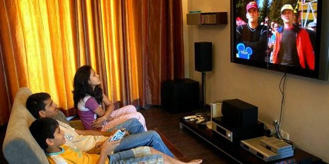 rupcare_bad+tv1 অতিরিক্ত টিভি দেখা হৃদরোগের কারণ