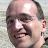 Sylvain Simoneau avatar image