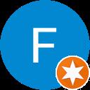Franco Fevrier