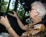 https://lh5.googleusercontent.com/-qJ5hJ_XtwTY/TYR2QbqjYuI/AAAAAAAAJGM/2_jHHDu_GRs/s1600/re_oldwoman_driving.jpg