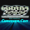 ChrusherComix Studios | Galletta's Karting Videos