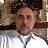 Costas Andriotis avatar image