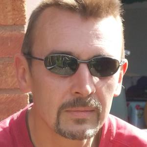 Phil Mulley Avatar
