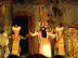 Ubud: spectacle de danse Legong