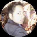 Shobhit Nandan