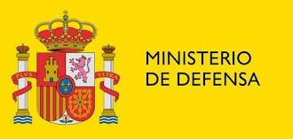 Se crea en España el Mando Conjunto de Ciberdefensa ante la amenaza de ciberataques