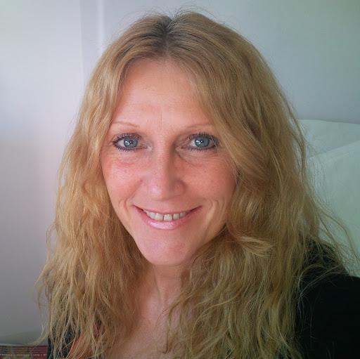 Denise Goodwin