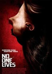 No One Lives - Không ai được sống
