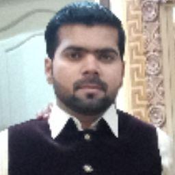 Halar Ali