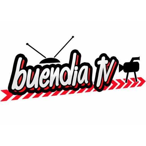 Julio Buendia Photo 6