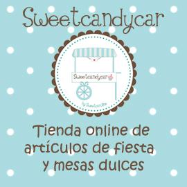www.sweetcandycar.es