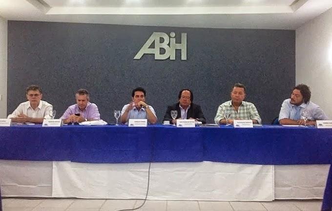 ABIH: Entidade nacional representativa da indústria de hotéis faz assembleia em Natal
