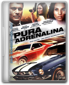 Untitled 1 Download   Pura Adrenalina DVDRip AVI Dual Áudio