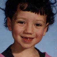 Zach Slootsky's avatar